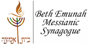 Beth Emunah Messianic Synagogue